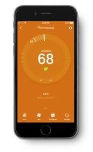 iphone6-black-heating-enus_final