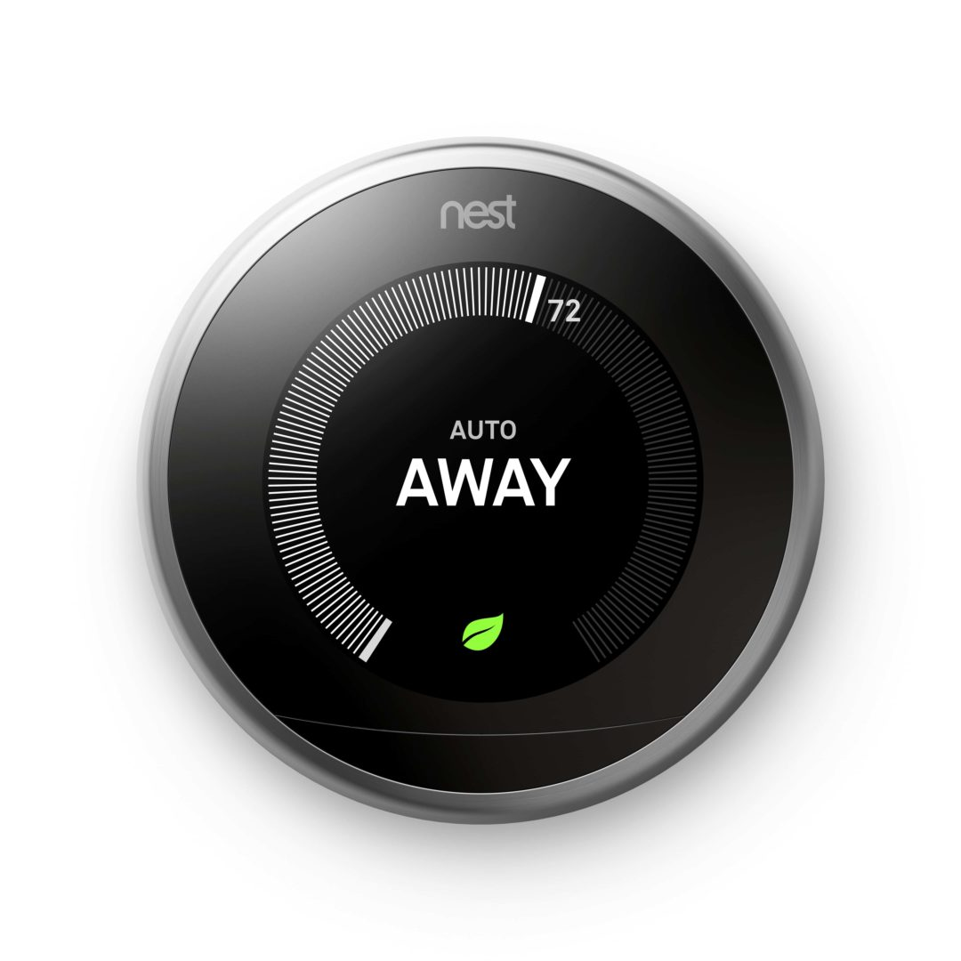 thermostat_front_away