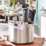 11 Best Smart Kitchen Gadgets