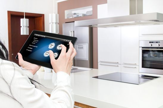 41 Actionable Tips To Help You Build A Smart Home