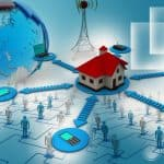 Z Wave Vs ZigBee: Which Is Better For Your Smart Home?