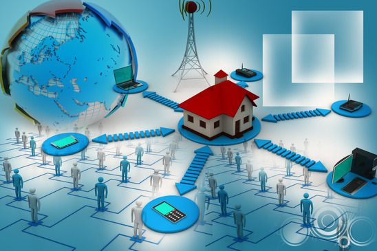 smart-home-network