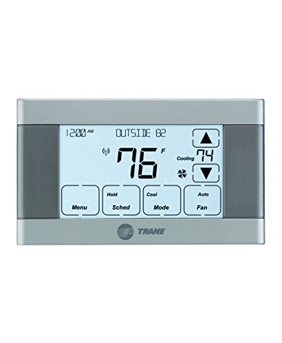 Best Z Wave Thermostat The Most Complete List You Ll Find