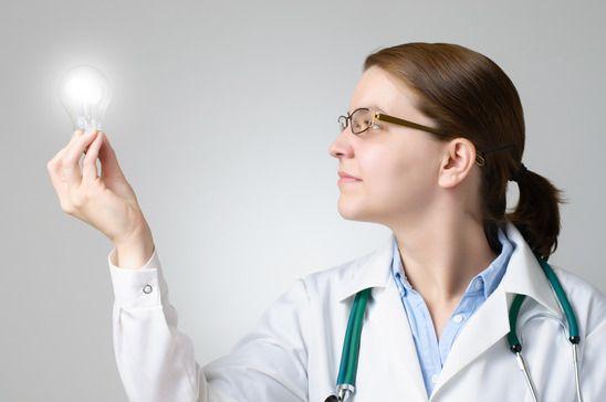 smart-bulb-health