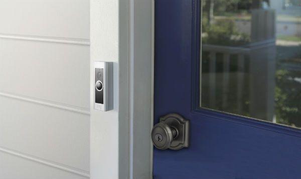 ring-video-doorbell-pro-mounted