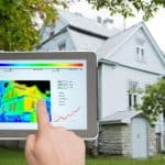 Four Essential Smart Home Products Ultimate Energy Savings