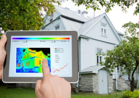 smart-home-heat-loss