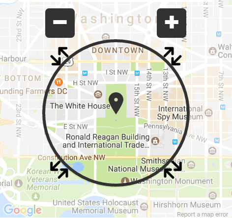 Geofencing With IFTTT And Life360