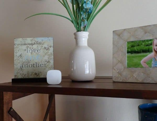 Ecobee3 Remote Sensors Installation Range And Placement