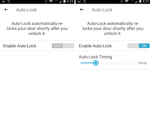August Smart Lock Review: Is It Reliable Enough To Ditch