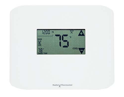 Best Z Wave Thermostat: The Most Complete List You\'ll Find