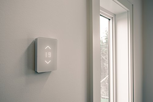 Line Voltage Smart Thermostats: Yes, They Do Exist