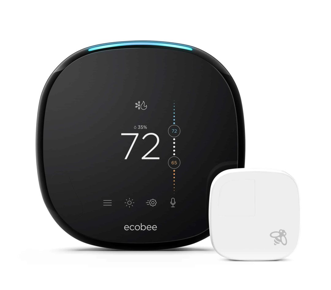 Ecobee Vs Nest  Don U0026 39 T Overlook These 8 Crucial Differences