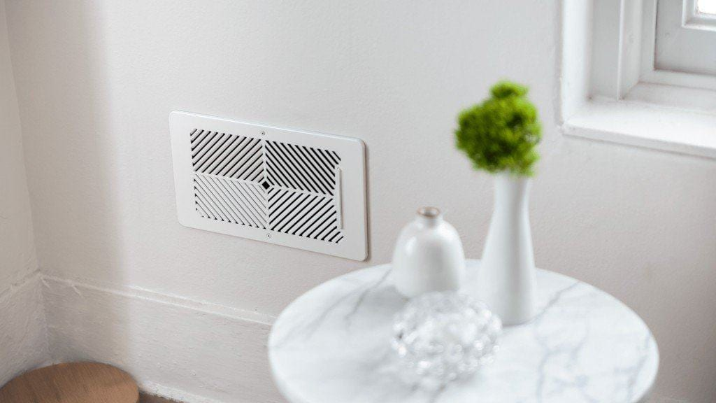 Best Smart Vent: Take Home Climate Control To The Next Level