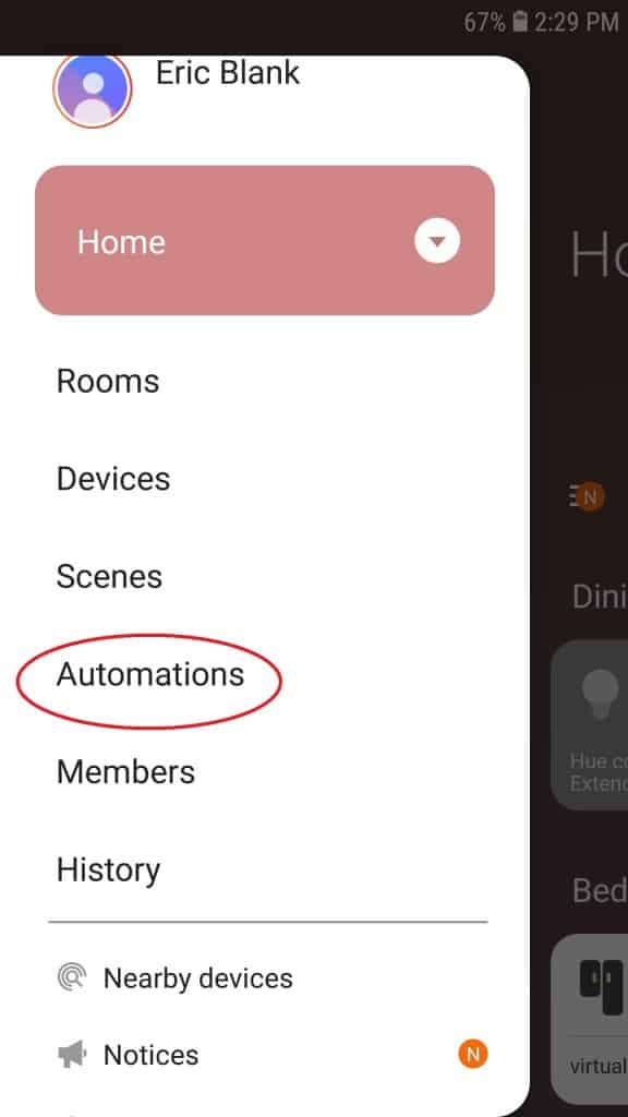 How To Make Any Alexa Enabled Device Work With SmartThings