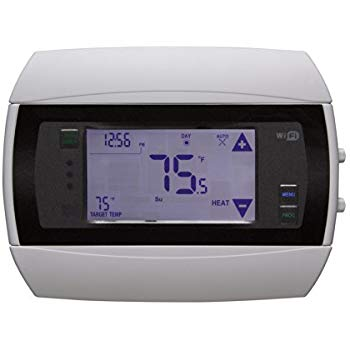 Best Z Wave Thermostat: The Most Complete List You'll Find