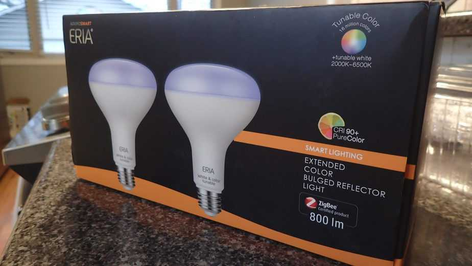Echo Flex no hub required Works with Alexa E27 | Bluetooth /& ZigBee compatible Philips Hue White and Colour Ambience Smart Bulb LED